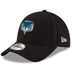 New Era 9Forty youth Seahawks hat
